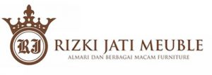 Rizki Jati Furniture